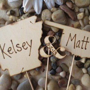 Brooklyn Winery Cake Toppers Blog