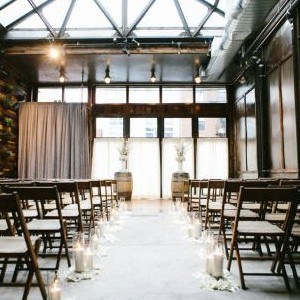 Brooklyn Winery Photographers Blog