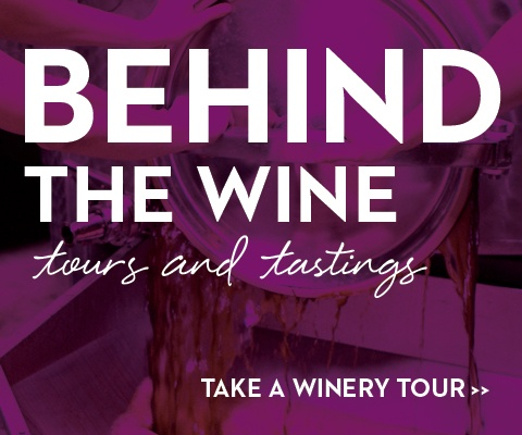 Brooklyn Winery Tours & Tastings Mobile