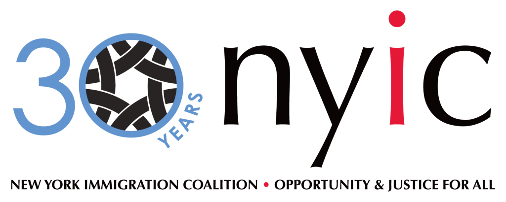 New York Immigration Coalition