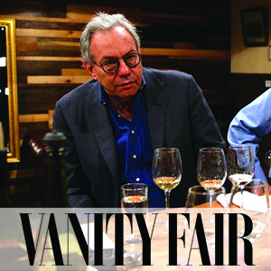Vanity Fair | Brooklyn Winery