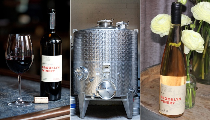 Debunking Wine Myths: Old Wine