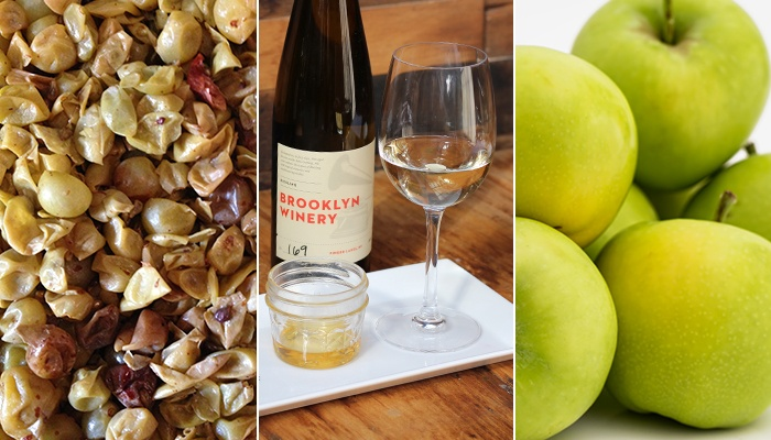 Debunking Wine Myths: Riesling