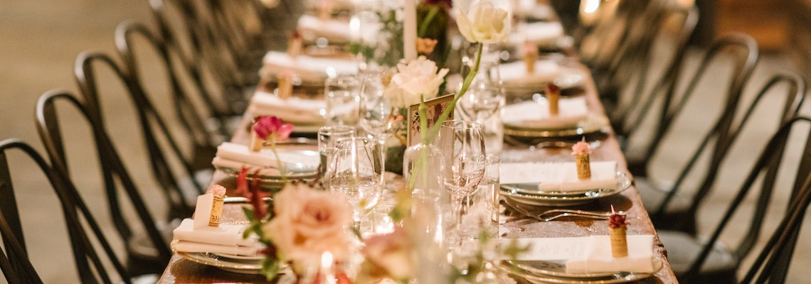 RimaBrindamourPhotography_2018_Atrium_Table