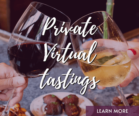 BK Private Virtual Tastings_480x400